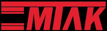 MTLK Logo